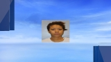 Richland County woman arrested after striking woman with patrol car