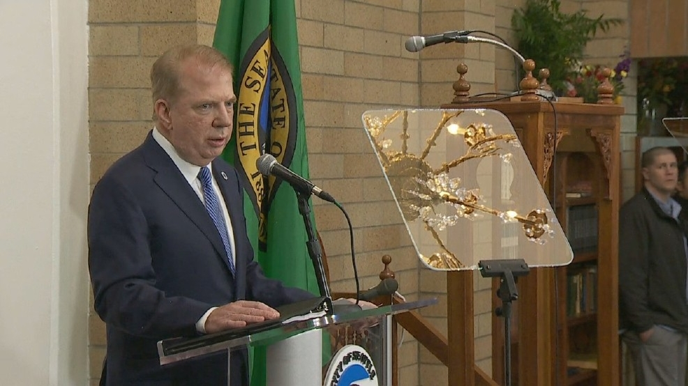 Ed murray_speech2 (KOMO).jpg