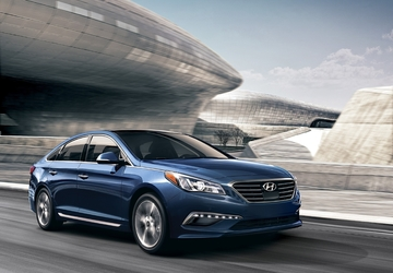 This week's recalls: Hyundai, Jaguar, Mazda and Toyota