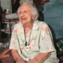 Bridgeport woman reaches 100th birthday milestone