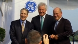 Mission Health and GE Healthcare  form 'Innovation Collaboration'