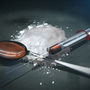 Butte Co. Public Health investigating case of wound botulism from black tar heroin