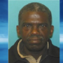 Silver alert issued for Central Falls man