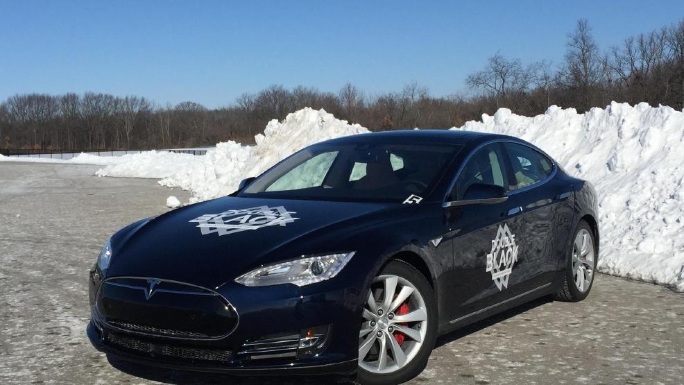 Tesla Model S door-handle failures still plague electric car & Tesla Model S door-handle failures still plague electric car   WACH pezcame.com