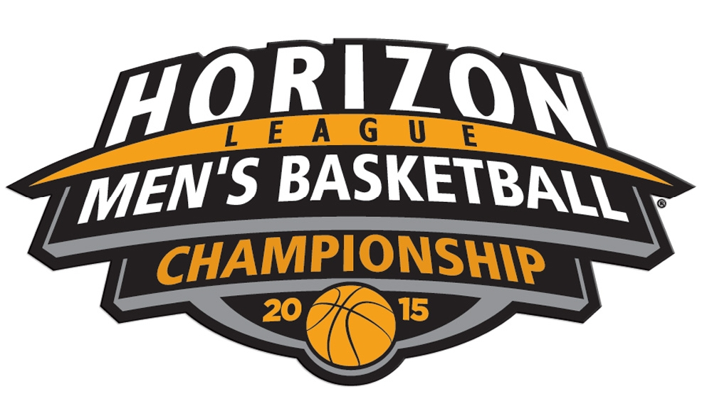 Horizon-League-logo