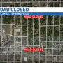 North Fourth Street closure starts Friday