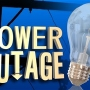 Xcel Energy plans outage for Dumas to repair substation