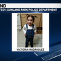 Toddler returned to Sunland Park home, alleged kidnapper remains at-large