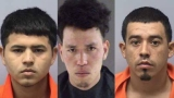 Police: 3 MS-13 gang members charged in Raymond Wood's death
