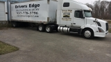 Driver's Edge CDL Training in Piqua ready to help fill truck driver shortage
