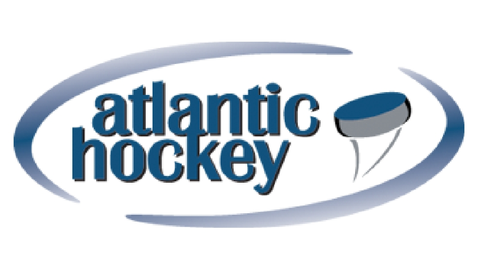 Conf_Atlantic-Hockey