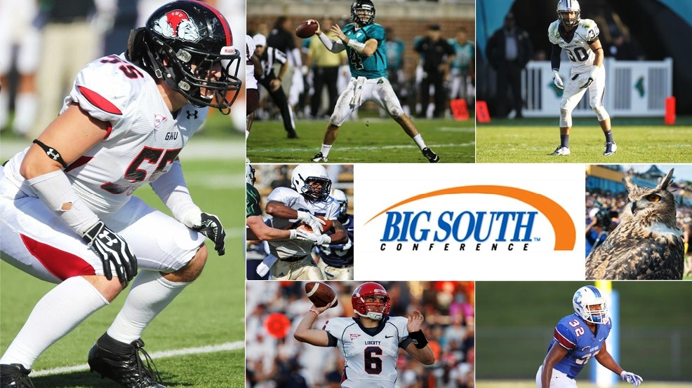 Big-South-collage