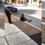 Officer who used stun gun on sitting man won't be suspended