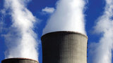 Small nuclear reactor design submitted for federal approval