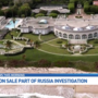 Trump Russia Investigation expands to Palm Beach
