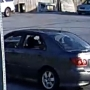 CPD release photo of car wanted in attempted murder investigation