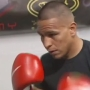 El Paso boxer's bond hearing postponed
