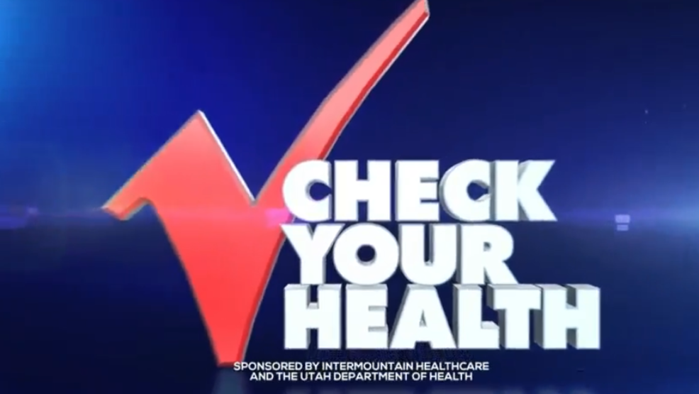 checkyourhealth.PNG