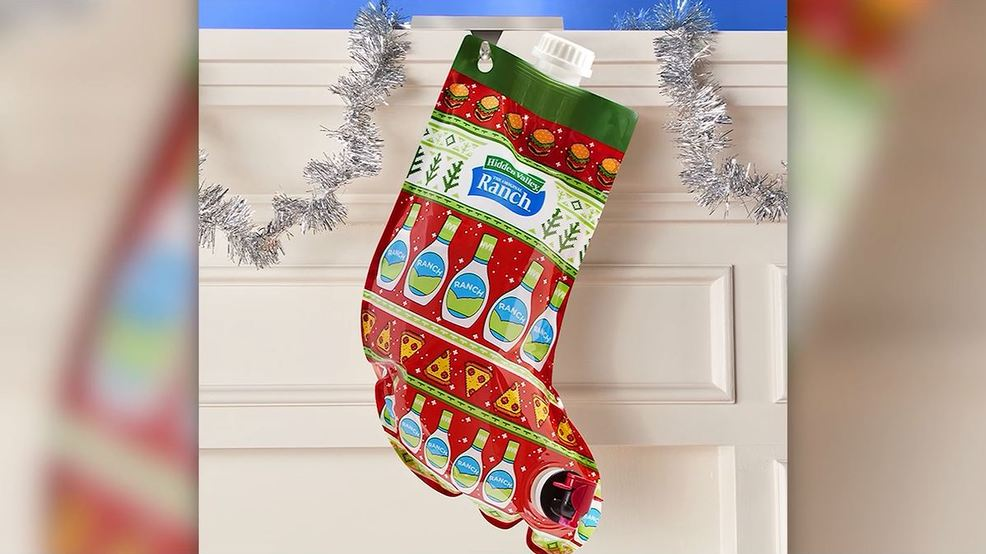 Hidden Valley ranch stocking.JPG