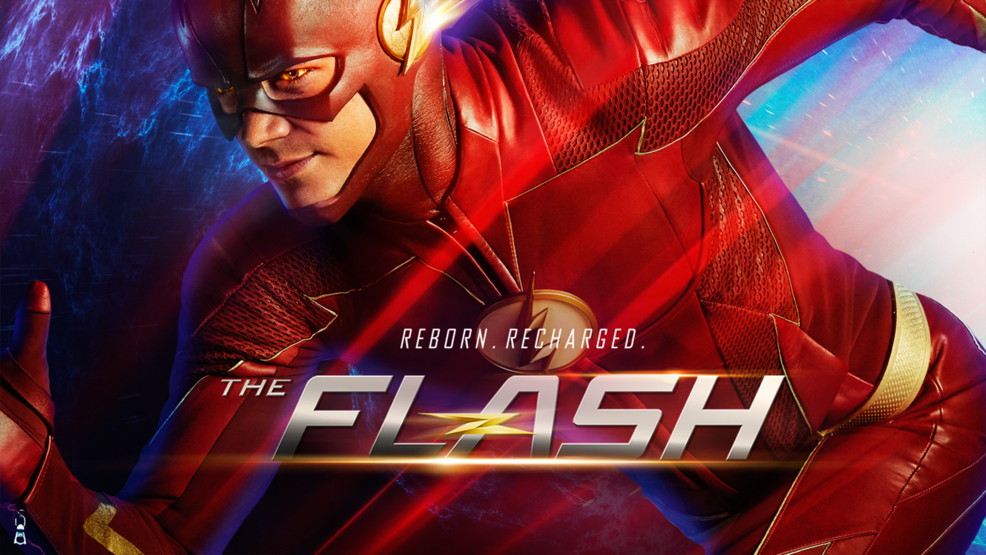 CW18_Storyline-ShowPages_FLASH-S4.png