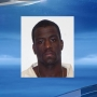 Police have named a person of interest in Fort Smith shooting