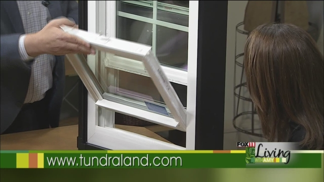 Tundraland: Affordable Replacement Windows
