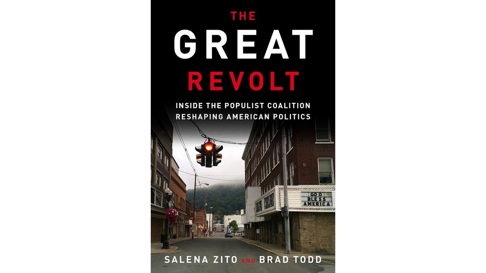 The Great Revolt book cover.jpg