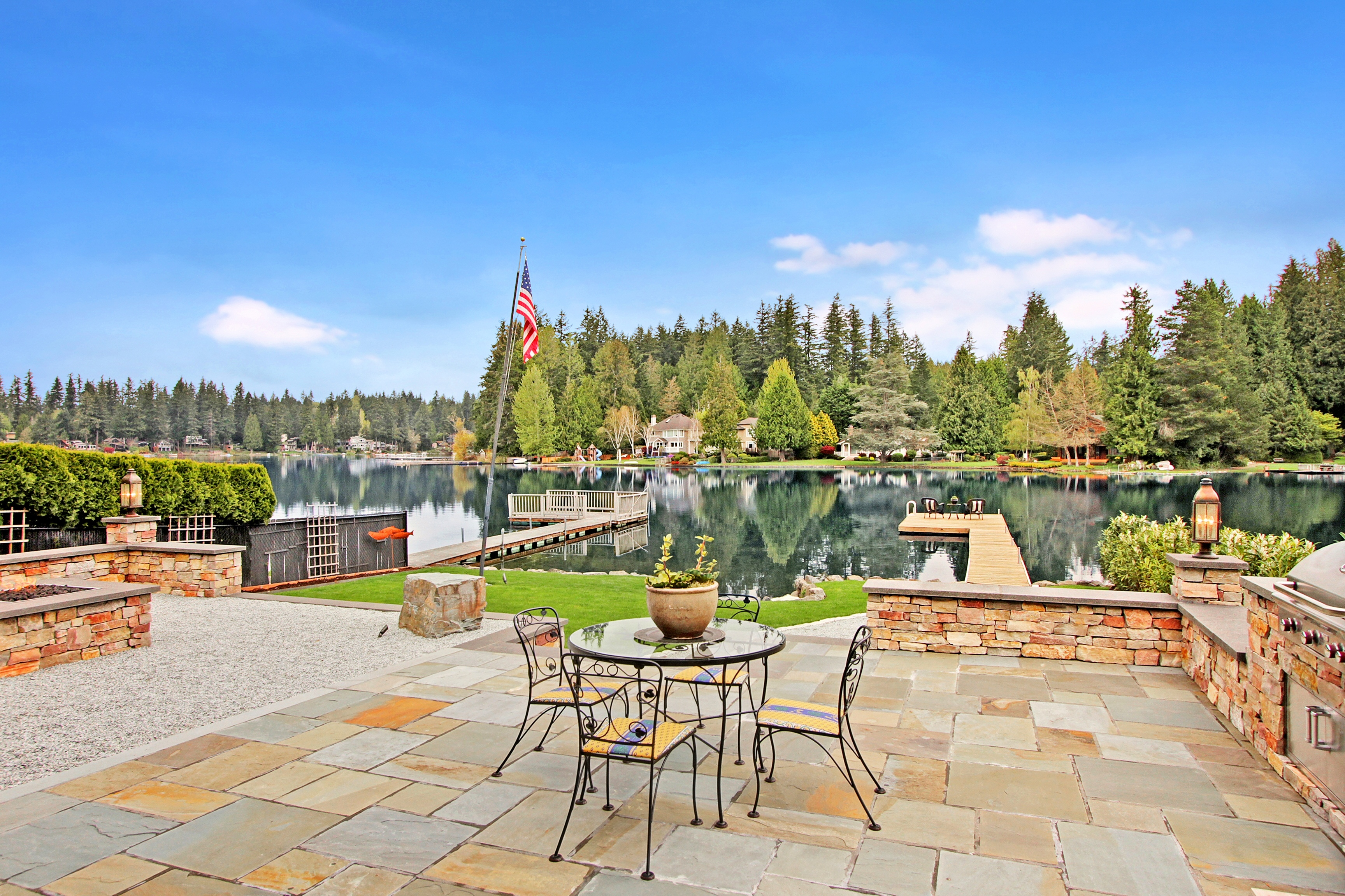 2742 222nd Avenue Southeast, Sammamish, WA is listed for $1,928,000. Go to https://www.compass.com/listing/2742-222nd-avenue-southeast-sammamish-wa-98075/253607308993580209/ to view the full listing. (Photo provided by Compass)