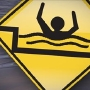 Teen drowns in Miami County pond