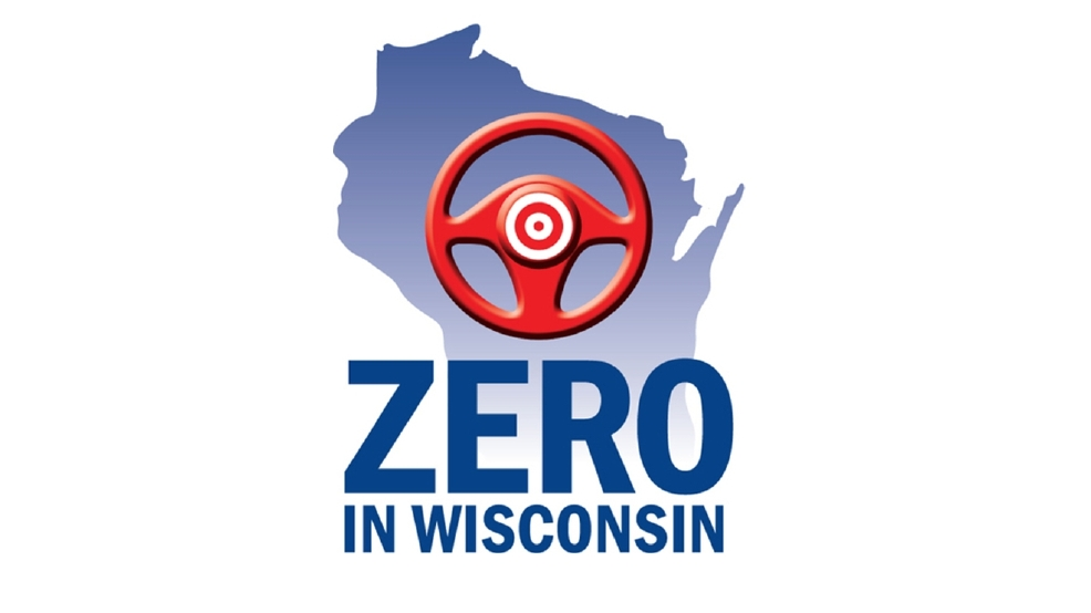 msg2teens_zero-in-wisconsin-logo.png