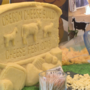 Oregon Cheese Festival wraps up with over 6,000 attendants