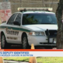 Police: PBSO Deputy shot ex-girlfriend after she ended their relationship