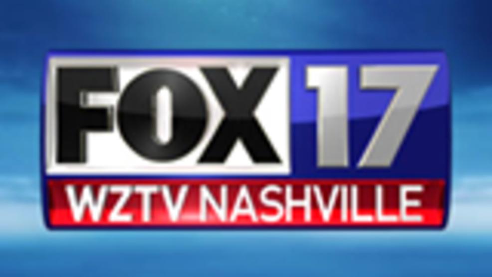 Join the FOX 17 News, Nashville summer internship program   WZTV