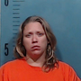 Indicted: Abilene woman starts fire in hospital after arrest for forgery, meth