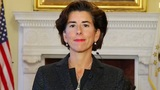 Raimondo speaks out against alleged sexual harassment at RI State House