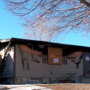 A deadly house fire kills 21-year-old Kearns man just days before Christmas
