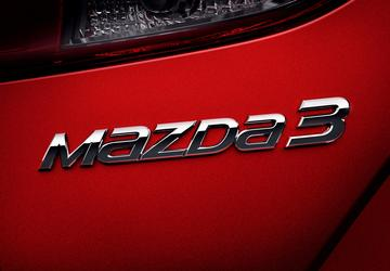 2019 Mazda3 to feature world-first HCCI engine for efficiency [Report]