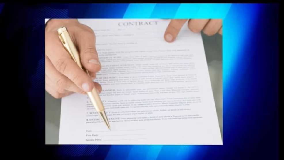 Legal Matters: Non-Competition Agreements in Michigan