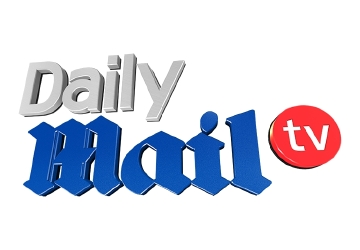 """Daily Mail"" - Weekdays at 5 p.m."