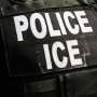 El Paso ICE agents arrest undocumented victim of domestic violence