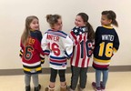 kids jerseys 5.jpg