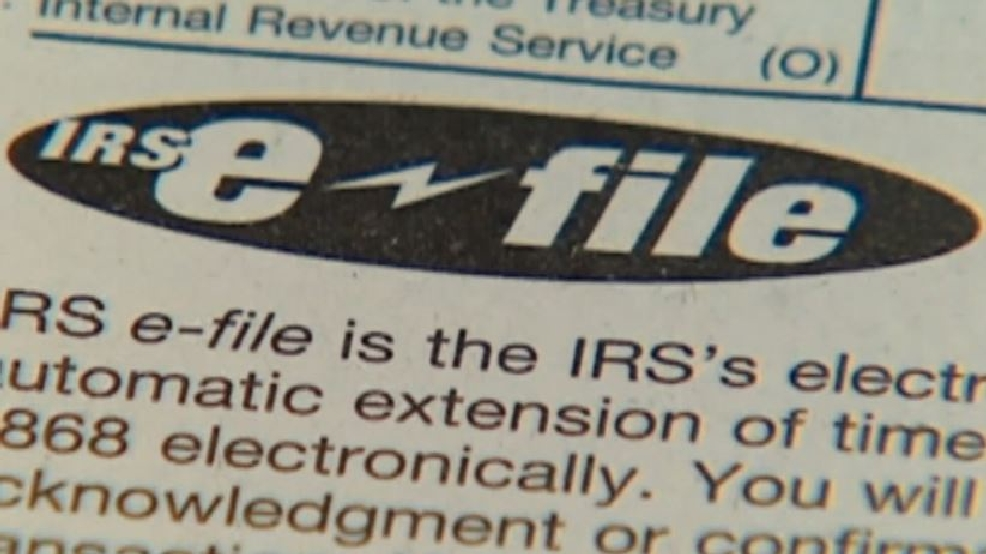 income deadline personal taxes