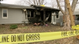 Uncle: Boys burned in Chouteau house fire are like sons to me