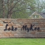 Vote to decide merge of Holts Summit and Lake Mykee into single community