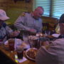 Siouxland restaurant thanks local heroes with a free lunch