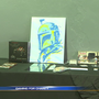 South Bend church hopes to raise money in charity gaming tournament