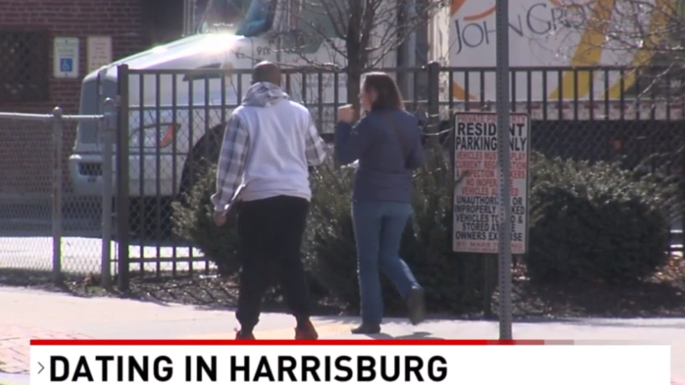 Harrisburg ranked one of the worst cities for dating