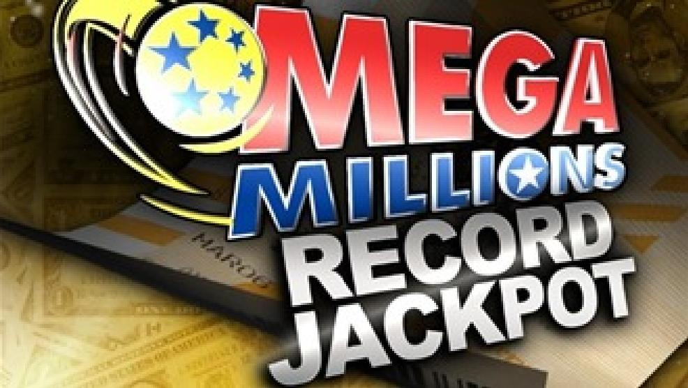 Winning numbers drawn in 'Mega Millions' game | KSNV