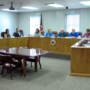 Brooke County votes to consolidate elementary schools