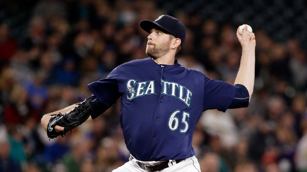 81256337-d908-46e3-acd4-6e481f4829dd-large16x9_astros_mariners_baseball__vcatalanifisherinteractive.com_12
